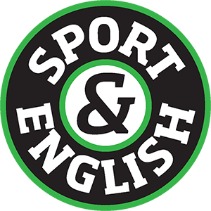 Sport and english