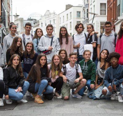 Inglés + Actividades - Sport and English