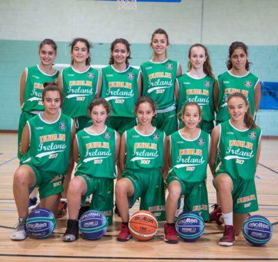 Campus de Baloncesto - Sport and English